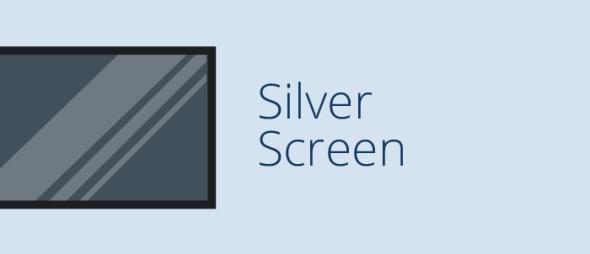 silver-screen